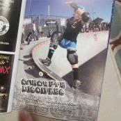 CD magazine Ad