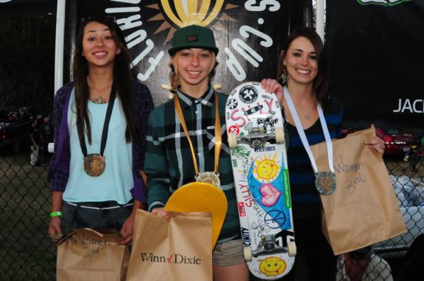 florida-bowl-riders-girls